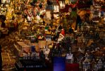 Christkindlemarkt by trencapins