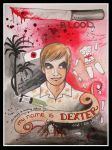 Dexter by Peggysue13