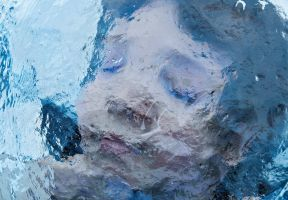 Deepness by ReachingFlames
