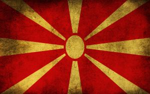 DirtyFlagVersionZero:Macedonia by Hemingway81