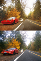 Car Cleanup Draft by KevinMassey