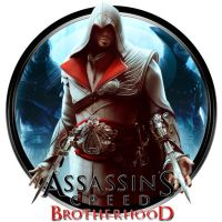 Assassin's Creed Brotherhood by kraytos