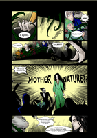 The Face of Fear page 6 by frogsfortea
