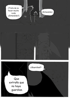 Suni 02 - pag 26 by Flowers012