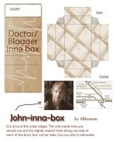 John BBC Inna Box by ldhenson