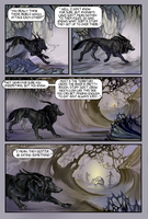 Page 8 Rueday  Fin by Reptangle