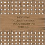 wood textures by widepngstock
