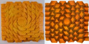 Tessellation-D by Dreams-Made-Flesh