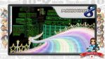 My Rainbow Road Drawing for the Art Academy Event by chunzprocessor