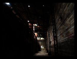The Brickworks by Solidified