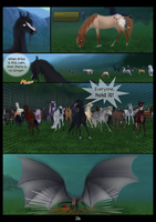 Caspanas - Page 216 by Lilafly