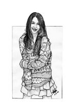 Melody JKT48 by SAMPLE2
