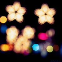 stars by Frall