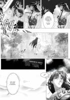Obsession Youkai -Pag 121 by FanasY