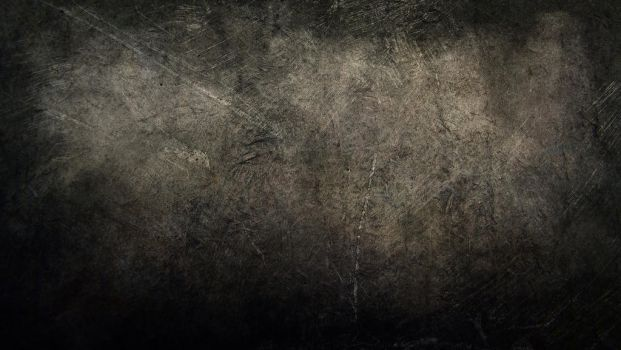 Free Texture 28 by SprenklePhotography