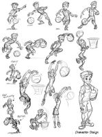 Thumbnails_basketball by tombancroft