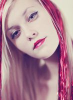 Red by hatred103