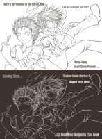 +zxs doujinshi AD+ by Frog-VaMp