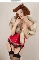 Moulin Rouge 6 by almudena-stock