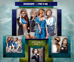 130|Mamamoo |Png pack|#02| by happinesspngs