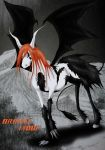 Charaktersheet_Orihime Inoue by Crying-moon-soldieR