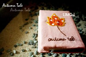 Cover Al-quran Besar by LIMOmade