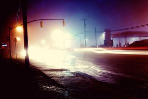 Fast Cars - Cheap Thrills by Lydia-distracted