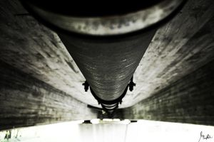 Pipe. by Ave117