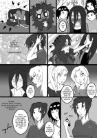Hiding-the-Truth Ch.3.P16 by Hanran