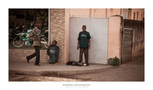 Africa 005 by jahno-pictures