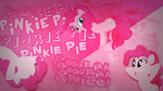 Jovial [Pinkie Pie] by UtterlyLudicrous