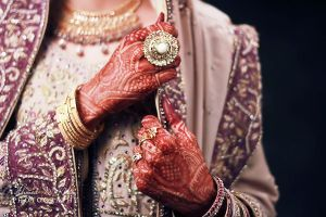 wedding ring - III by ahmedwkhan