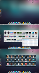 Osx 32px - DuckCleaner V2 by A4style