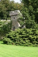Croft Castle 35 GothicBohemianStock by GothicBohemianStock