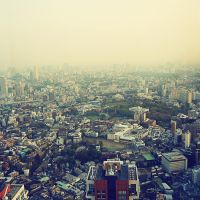 this is japan. II by vanerich