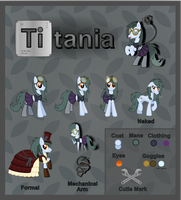 Titania Reference Sheet v0.1 by Fooleraid