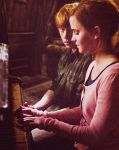 Romione 3 by MiSa295AMaNe