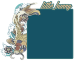 Profile Layout for Little_Bunny by omgitsabby