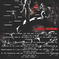 2112 - [V. ORACLE: THE DREAM] by defineprog