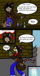 WC OCT Audition Page 2 by MagicHatGs2