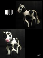 Moo by customlpvalley