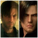 Real life Leon  by metalchic79