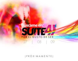 Suite 41 by hassmework