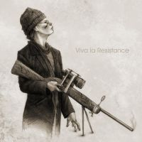 Viva la resistance V by Slight-Shift