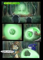 Green Lantern Sally pg 5 by zeiram0034