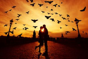 Love-Story-v-Prage-001 by kiki2100