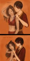 Zutara_proposal_SB-CH.13 by Drisela