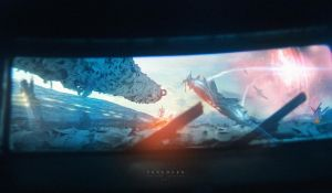 Takeover by KuldarLeement
