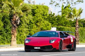 SuperVeloce by Attila-Le-Ain