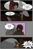 Crossing Page 6 by Humming-Fly